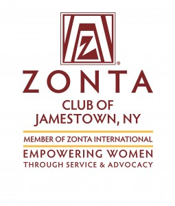 Zonta Club Logo_Vertical_Color_JAMESTOWN, NY