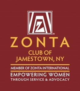 Zonta Club Logo_Vertical_Color_Reverse_JAMESTOWN, NY